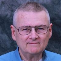 Frank Clarke, Jr. President Frank Clarke Insurance Agency