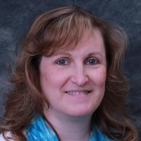 Colleen Desmont - Secretary/Treasurer Frank Clarke Insurance Agency