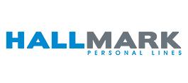 Hallmark/Pheonix