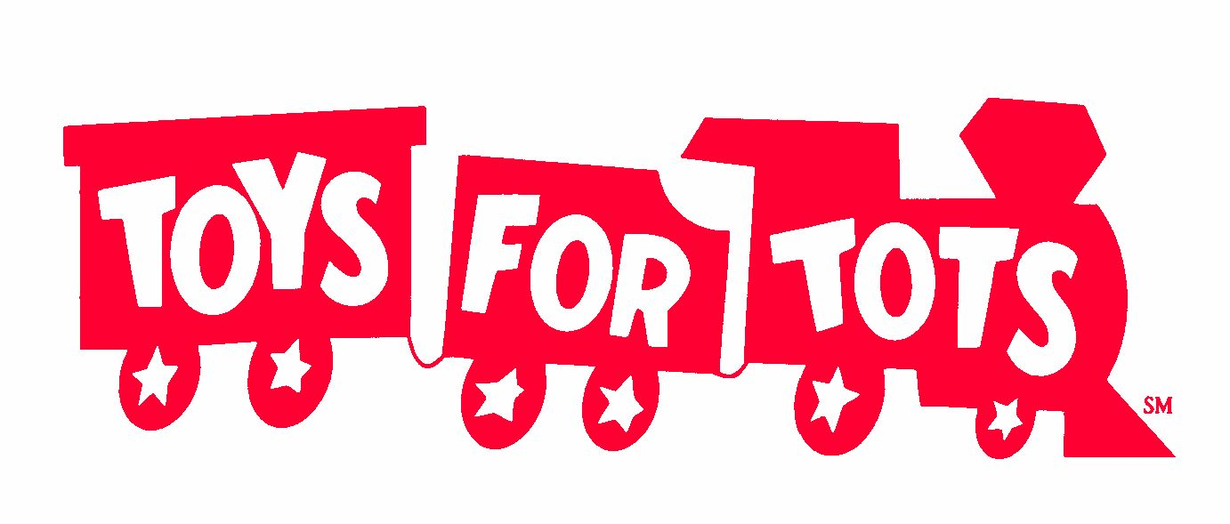 help our office deliver the joy of christmas to needy children throughout the united states - Toy Donations For Christmas
